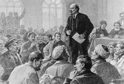 bolshevik life hacks   raise money  revolution