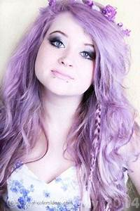 Which Would Be The Best Manic Panic Dye Forums