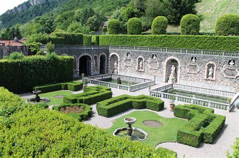 Garden Housecalls Gardens That Make You Want To Applaud