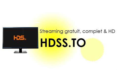 Streaming Films Hd Gratuits Et Complets