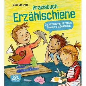 Kuschelecken Kinderzimmer Gestalten : praxisbuch erz hlschiene zum kreativen erz hlen spielen ~ A.2002-acura-tl-radio.info Haus und Dekorationen