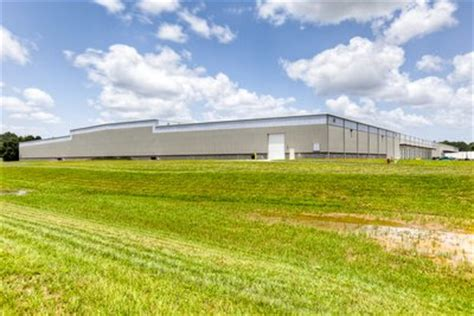 national parts depot commercial general contracting