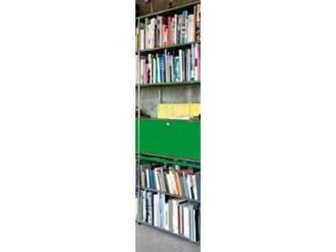 am駭agement bibliotheque bureau bibliothèque usm contact terre design
