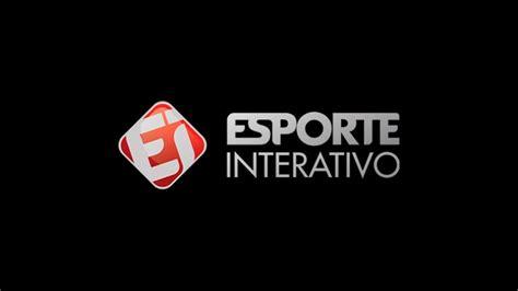 ASSISTIR #@ SPORTING x BARCELONA ao vivo jogo transmissão, online barcelona x sporting lisboa em direto GRÁTIS, TV,, live – Bluecloud Solutions