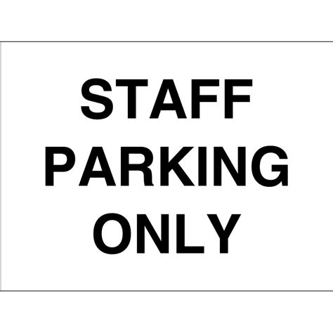 Staff Parking Only Signs  From Key Signs Uk. Language Signs. Animation Signs. 12 Tribe Signs Of Stroke. Psychopath Signs Of Stroke. Flash Character Signs Of Stroke. National Park Signs Of Stroke. Parenting Signs Of Stroke. Road Malta Signs