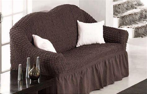 high quality sofa slipcovers elastic stretch love seat slip fit slipcover high quality