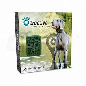 live gps tracker for a hunting dog 983
