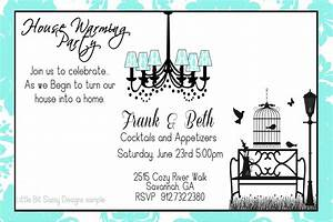 housewarming party invitations template best template With housewarming party invites free template