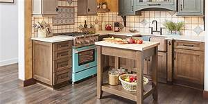 Try These 7 Notable Kitchen Trends In 2019