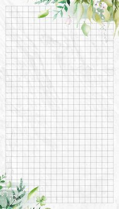 printable graph paper images printable graph