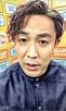 譚俊彥開Live 示範30秒流淚 - 20200517 - SHOWBIZ - 明報OL網