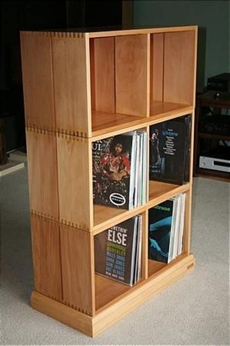 vinyl record storage cabinet vinyl record storage cabinet plans roselawnlutheran