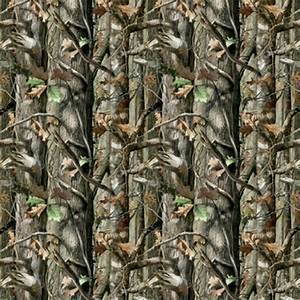 Hunting Camouflage Wallpapers (42 Wallpapers) – Adorable ...