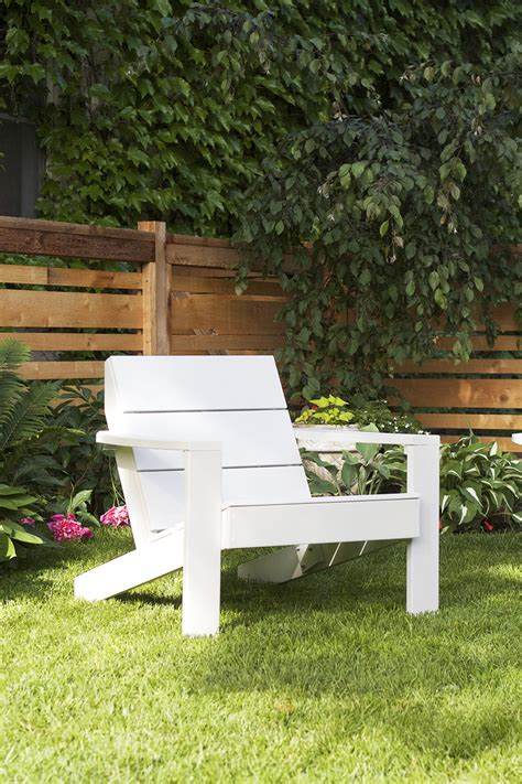 furniture pretty target adirondack chairs  outdoor