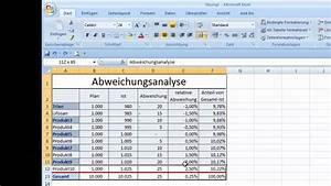 Excel Tabellenbl U00e4tter Umbenennen Und Kopieren
