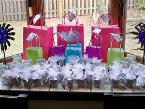 purple bridal shower ideas fitfru style cheap purple With wedding shower themes
