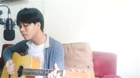 pop team epic sumire uesaka haezan vila acoustic