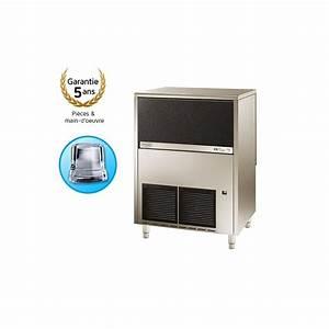 Ventilateur Avec Bac A Glacon : brema cb 640 w machine gla ons pro suisse prod 67 kg ~ Dailycaller-alerts.com Idées de Décoration