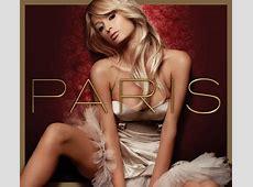 Paris Hilton Paris 2006 Cover BildFoto Fan Lexikon