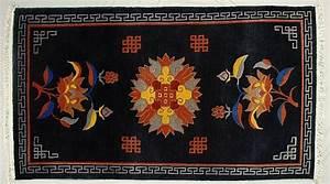 Persische Teppiche Arten : 9 mythen ber tibet teppiche artelino ~ Sanjose-hotels-ca.com Haus und Dekorationen