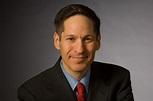 CDC Director Dr. Thomas Frieden, Atlanta arts leader ...