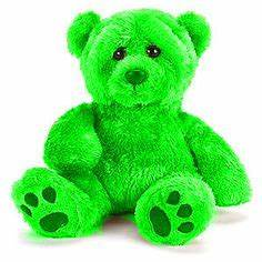 Pin by Shirley Binkley on Teddy Bears