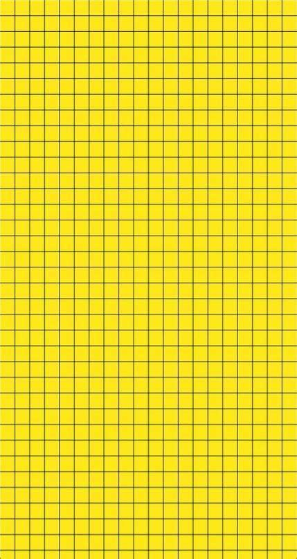 24 ideas wallpaper iphone yellow grid new wallpaper
