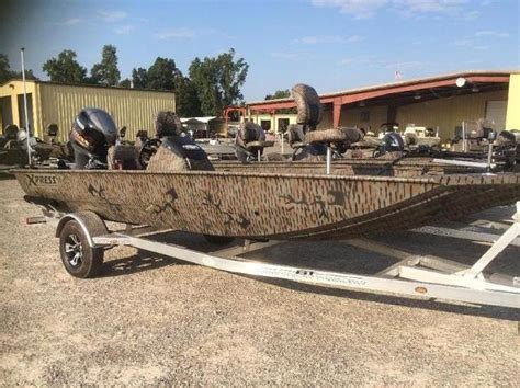 Catfish Boats by Xpress Catfish Boats For Sale Boats