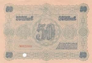 Dhl Shop Chemnitz : 50 mark 1918 chemnitz gutschein finanzvereinigung ~ A.2002-acura-tl-radio.info Haus und Dekorationen