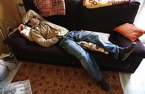 Careco Laon : person in recliner ~ Gottalentnigeria.com Avis de Voitures