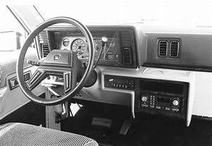 Photos Chrysler Voyager