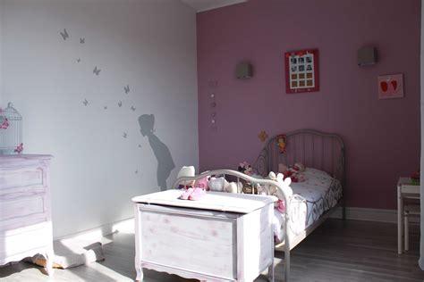 chambre gris et aubergine stunning deco chambre aubergine et blanche gallery