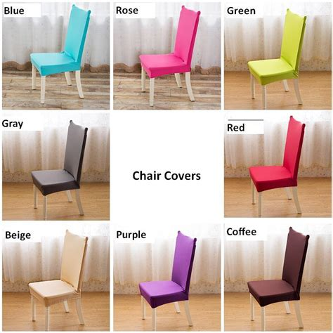 compare prices on kitchen chair covers shopping