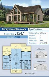New, One, Story, Lake, House, Plans, 34, Ideas, In, 2020