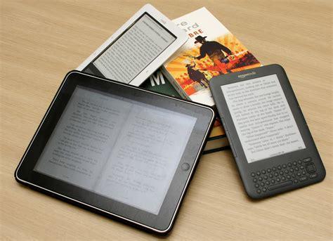 libreria ebook verde zona libros tradicionales vs ebooks