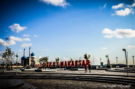 Aan Rosady Photography Trip To Makassar Part I 01