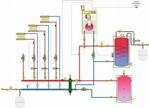 Da1c417 Piping Diagram Of A Boiler