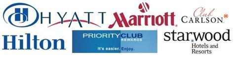 Best Hotel Rewards Program Most Rewarding Hotel Loyalty Program Loyaltylobby