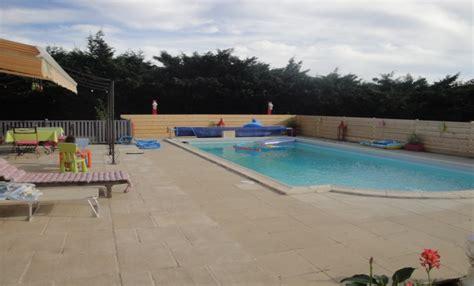 location chambre le mans maison avec piscine parking a 15minutes du à roeze