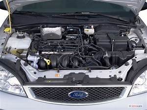 Image  2007 Ford Focus 3dr Coupe Se Engine  Size  640 X