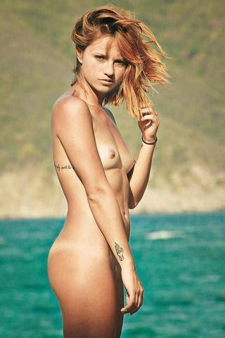 Johanna Braddy Nude Photos Hot Leaked Naked Pics Of Johanna Braddy