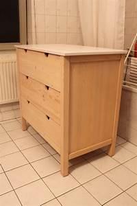 Ikea Pax Kommode : der lack ist ab umstyling meiner kommode elbmadame ~ Michelbontemps.com Haus und Dekorationen