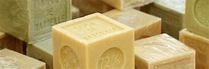 Recette Bulles De Savon : le savon de marseille recette ancienne aux multiples usages ~ Melissatoandfro.com Idées de Décoration
