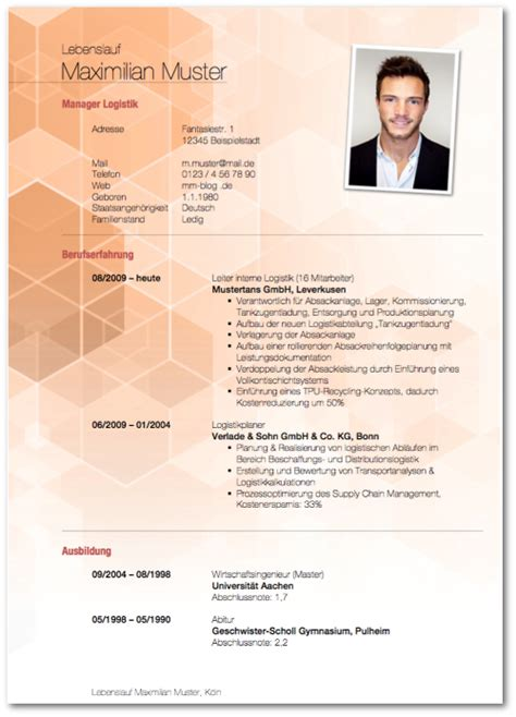 Lebenslauf Vorlagen Tipps Und Gratis Wordmuster. Youtube Cover Letter For Resume. Curriculum Vitae Linea Gratis. Curriculum Vitae For Nurses Pdf. Resume Template Jobstreet Malaysia. Bjp Letterhead Sample. Resume Maker Cover Letter. Letter Of Resignation Example. Creative Resume Template Free Download Doc