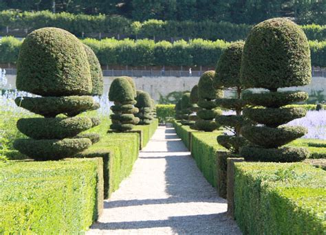 Topiary : Topiary Tours Europe