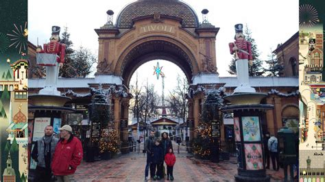 giardini di tivoli copenhagen in famiglia come visitare i giardini di tivoli