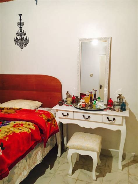 My Bedroom Makeover Oshinity