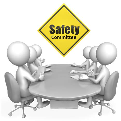 healthsafety compliance health  safety committees