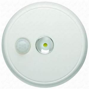 Indoor Motion Sensor Ceiling Light