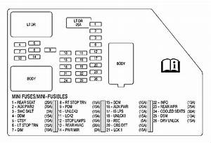 2007 Chevy Tahoe Wiring Diagram 2007 Chevy Tahoe Radio